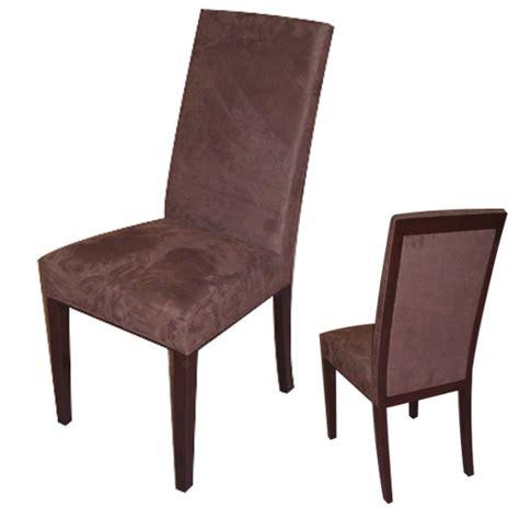 chaise a but acheter chaise salle à manger au prix de 115 00 le