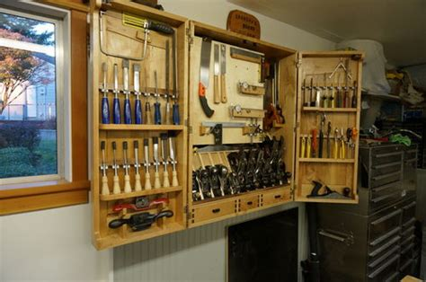 wall tool cabinet building a wall hanging tool cabinet 7 tool cabinet 7