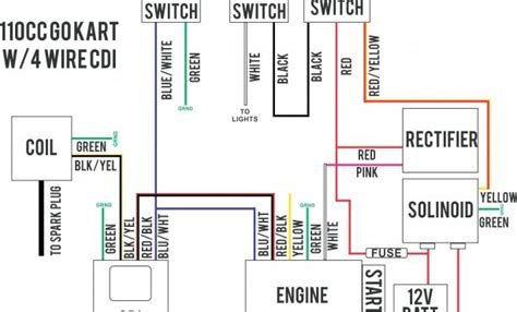 Moped Ignition Switch Wiring Diagram by Newest Spark Wire Diagram 98 Ford Explorer I Need