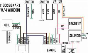 Limited Ford Escort Alternator Wiring Diagram Fancy One