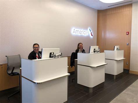 american airlines gold desk aadvantage gold desk reviravoltta