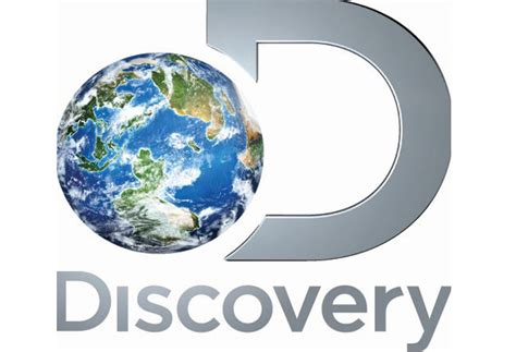 Discovery Scales 'everest Rescue' Series; Takes 'shark