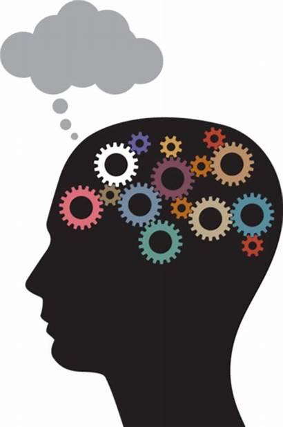 Testing Assessment Education Psychoeducation Psychology Thinking Psychological