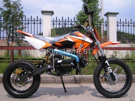 Dirt Bike 110cc,125cc Purchasing, Souring Agent