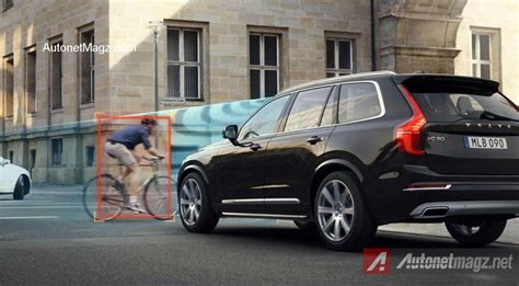 Gambar Mobil Volvo Xc90 by 2016 Volvo Xc90 Indonesia Autonetmagz Review Mobil