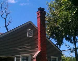 Chimney Cap Installation Services In Texas