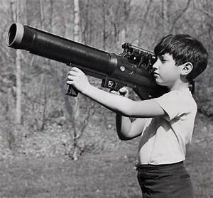 Largest Pistol In The World | www.pixshark.com - Images ...