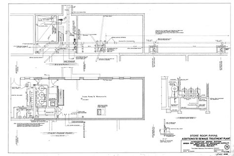 chevy 350 lt1 spark plug wiring diagram printable worksheets and activities for teachers