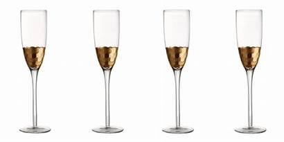 Glasses Champagne Wine Glass Gifs Flutes Unique