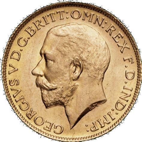 souverain anglais or cotation cours vente et achat pi 232 ce d or cen bureau de change 224
