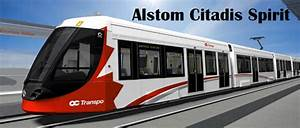 Ottawa's Light Rail Transit (LRT) Update