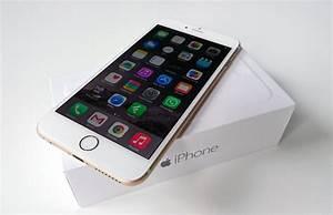 IPhone 3GS/4/4S/5/ 5C /5S reparatie