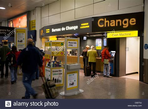 bureau de change kingston morrisons bureaux de change 28 images inter gif find
