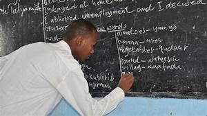 Trcn Plans N100million Welfare Packages For Teachers
