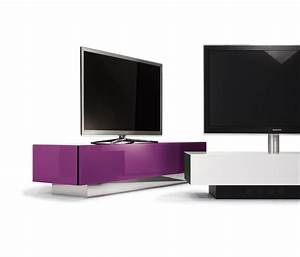 Spectral Audio Mbel Gmbh Cool Closed Tv Furniture With
