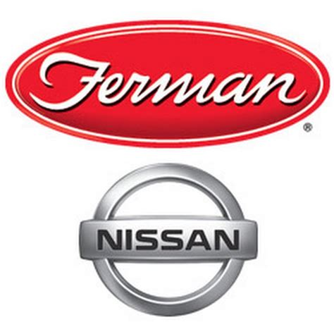 Ferman Nissan   Tampa, FL: Read Consumer reviews, Browse