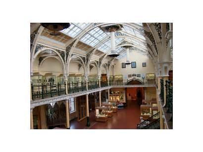 Birmingham Museum Bob Hall Thousandwonders