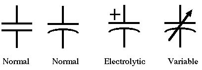Electrochemistry Why That The Cathodic Battery