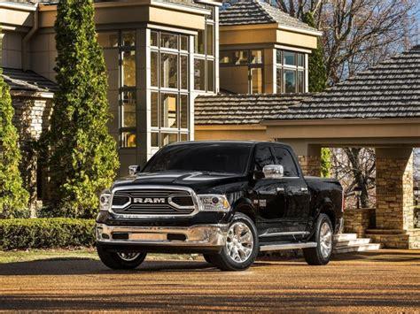 Best Luxury Pickup Truck In America 2015 Autos Post