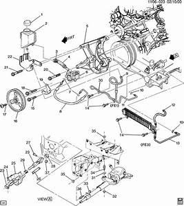 Z06 Pack  Before 2001 - Corvetteforum