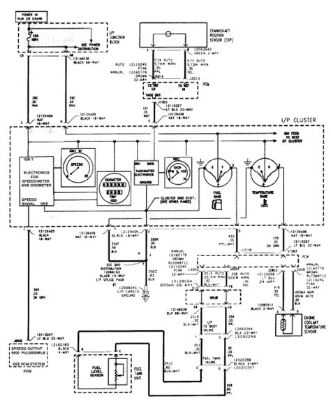 Where Can Find Saturn Wiring Diagram Built