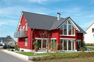 Fassadenfarbe Beispiele Gestaltung : hausfassade farbe 65 ganz gute vorschl ge ~ Orissabook.com Haus und Dekorationen