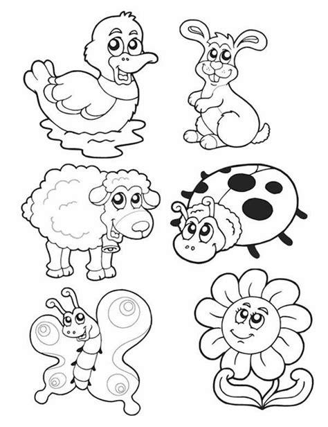 scooby doo 10 zwierzęta kolorowanki kolorowanka do druku malowanka