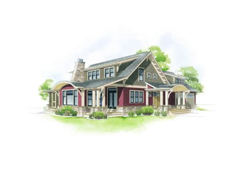 learn  language   home  popular house styles    huffpost