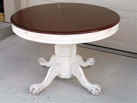 round distressed wood coffee table distressed round coffee table coffee table design ideas