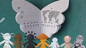 Education Goals Should Promote Sustainable Future ...