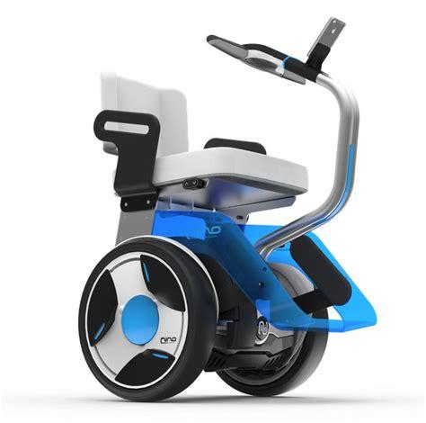 1000 id 233 es sur le th 232 me accessoires pour fauteuil roulant