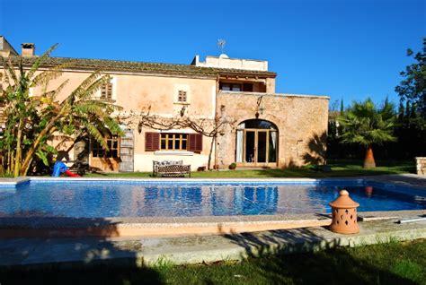 Finca Mallorca Mieten Familien by Authentische Und Komfortable Mallorca Finca Zu Mieten F 252 R