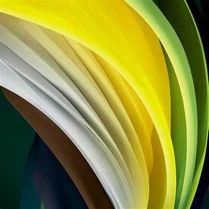 Wallpapers Iphone Se Background Ipad Edition Ispazio