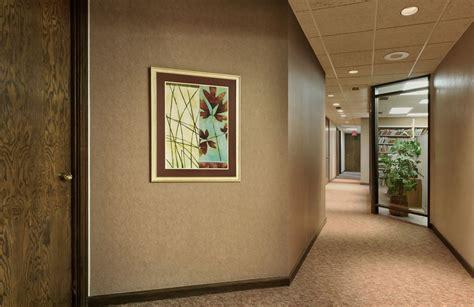 contemporary interior home design accounting office interior design concepts