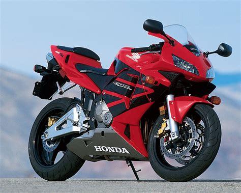 honda rr bike 2015 honda cbr 600 rr pics specs and information