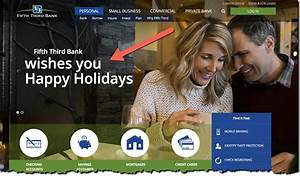 The Complete 5  3 Bank Online Login Guide For Online Banking