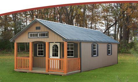 cabins in kentucky prefab cabins in ky tn buy a prefabricated cabin for