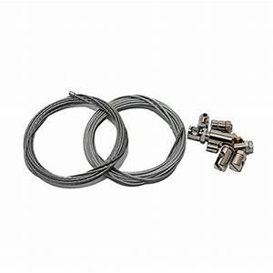 Kabel Reparatur Set Unterputz : kabel reparatur set gg150 von gear gremlin erutm ~ A.2002-acura-tl-radio.info Haus und Dekorationen