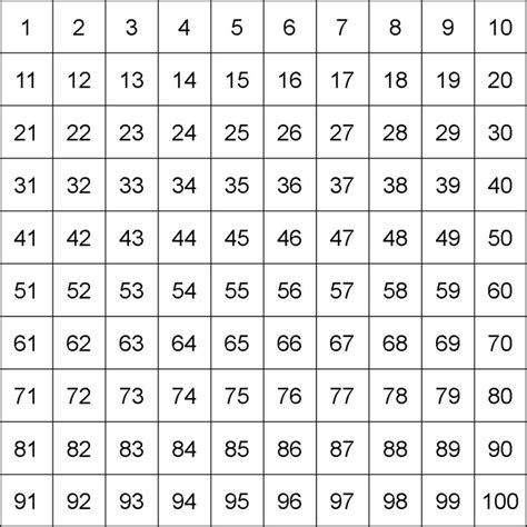 images  printable  square grid grid