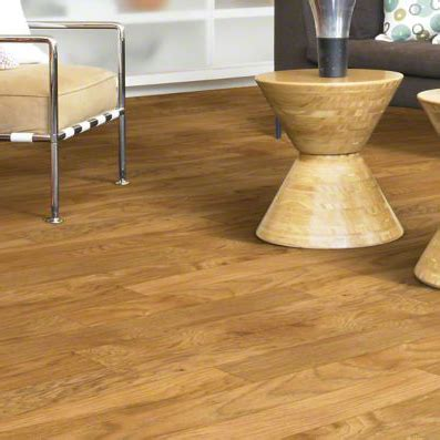 shaw flooring sles shaw flooring sles 28 images epic rosedown 5 quot engineered hickory flooring in