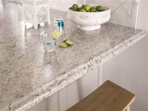 Laminate Countertops by The Most Popular Countertops In 2017 Because We It S