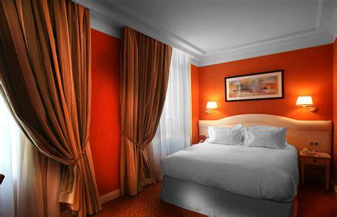 hotel la chambre la chambre privilège princesse flore hôtel 5 étoiles