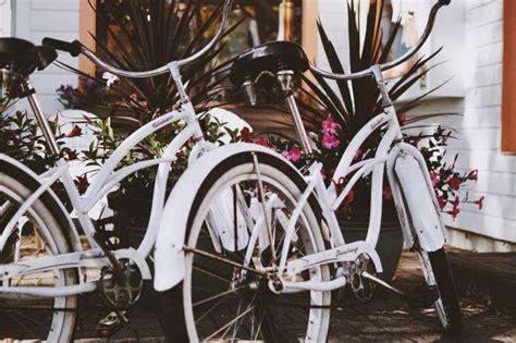 mittwoch  fahrradversteigerung bahnhof