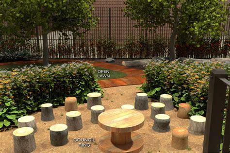 nature based preschool  open  les  outdoor