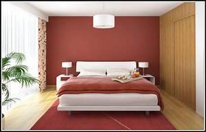 Farben fur schlafzimmer schlafzimmer house und dekor for Farben für schlafzimmer