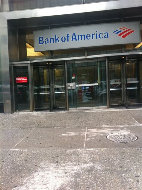phone number to bank of america bank of america closed banks credit unions 205