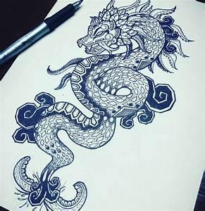 Best 25+ Imagenes de quetzalcoatl ideas on Pinterest ...