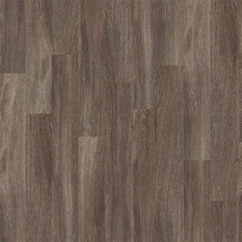 shaw flooring premio shaw floorte premio 0490v 00527 duca discount pricing dwf truehardwoods com