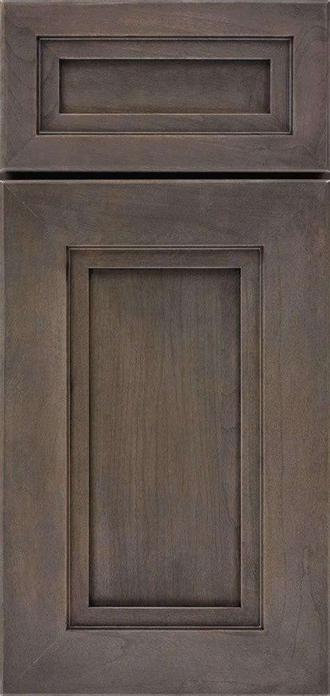 Best 25+ Cabinet Door Styles Ideas On Pinterest  Kitchen