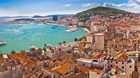 Best Croatia Croatia Holidays Book For 2019 2020 With Our Croatia